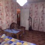 комната4
