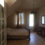 спальня хозяев2
